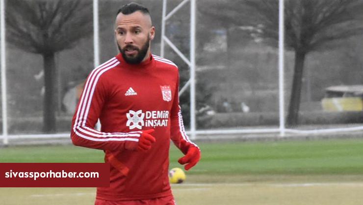 Sivasspor Ligde Toparlanmak İstiyor
