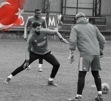 Sivasspor Ankaragücü