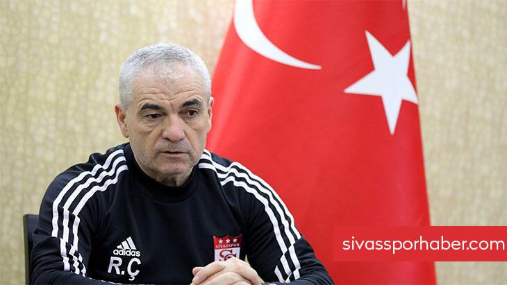 Sivasspor'a 2020 Yılı Yaramadı