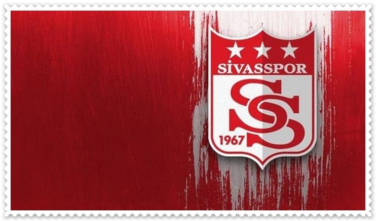 DG Sivasspor futbol