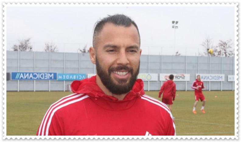 Sivasspor futbol
