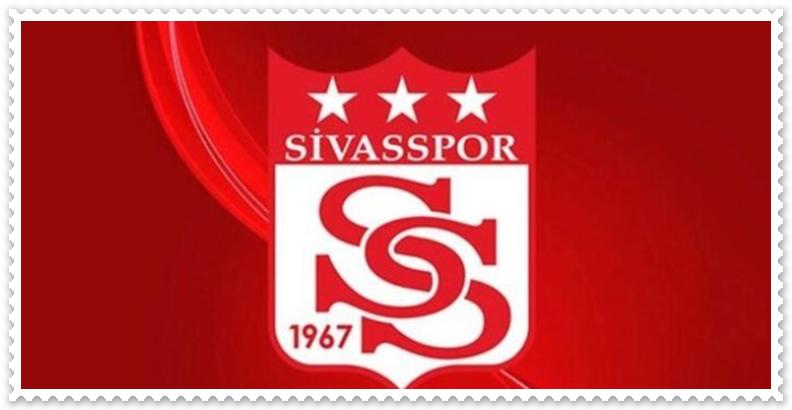 Sivasspor takımı