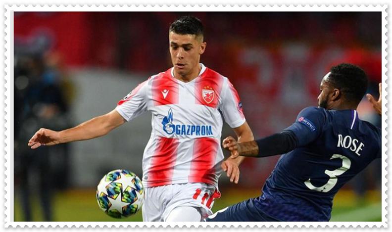 Sivasspor transfer