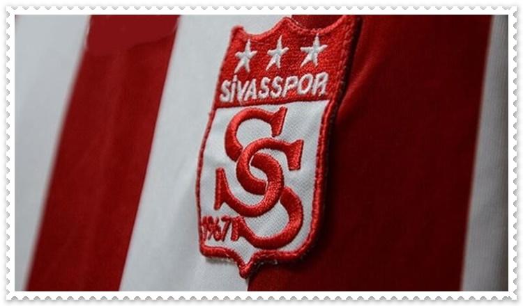 Sivasspor iç transfer