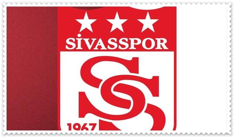 Sivasspor korona testleri
